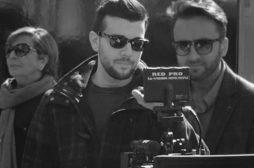 Dalla parte del cinema indipendente: il regista Simone Hebara – Intervista
