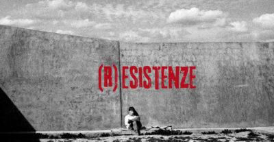 SalinaDocFest aderisce al manifesto 'La Storia non si cancella'