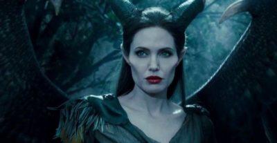Maleficent 2 – Signora del Male: il primo trailer e il poster