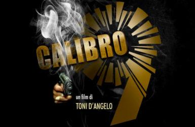 Iniziate le riprese di 'Calibro 9', con Marco Bocci e Michele Placido