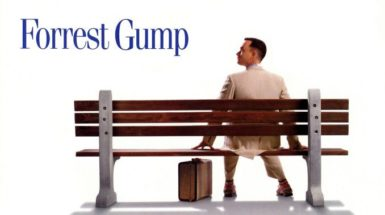Forrest Gump torna rinnovato in home video