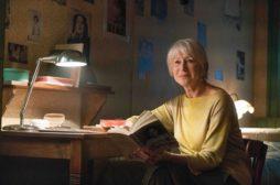 Anna Frank. Vite parallele: un docufilm con Helen Mirren