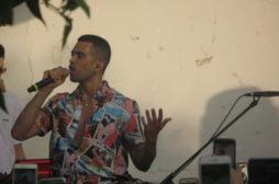 Mahmood – Mercati Generali di Catania – 8/6/2019 [Recap +Fotogallery]