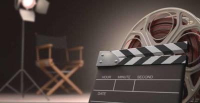 Festival Premio Ferrero – Il bando per i giovani critici cinematografici