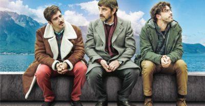 'Restiamo amici', una commedia e un'eredità