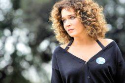 Ciak d'Oro 2019: trionfa 'Dogman', miglior film e 6 premi                                                                                                                                                                 . Alessandro Borghi e Marianna Fontana Migliori attori protagonisti dell'anno