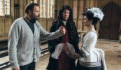 Il nuovo cinema greco tra racconto sociale e sperimentazione