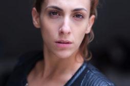 Angela Ciaburri: forza, emozione e pazienza – Intervista