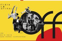 Ortigia Film Festival: ultima giornata con 'Ride' e 'Domani è un altro giorno'