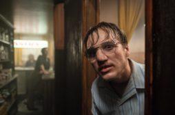 'Il Mostro di St. Pauli': ecco il trailer ufficiale