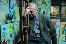 Tre film del weekend consigliati da Roberto Lasagna
