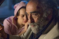 Ortigia Film Festival con i registi Capitani e Occhipinti: il programma del 17 luglio