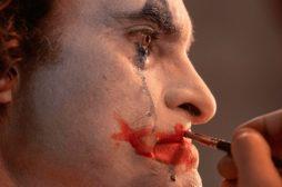 'Joker' secondo Joaquin Phoenix in concorso al  Lido di Venezia