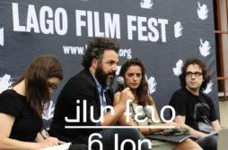 Lago Film Fest 2019, il cinema indipendente in mostra