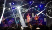 Mish Mash Festival: dai Rovere ai Pinguini, la Sicilia suona indie (e non solo)