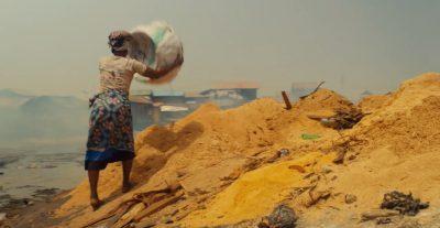 'Antropocene', lo straordinario documentario sull'impatto dell'uomo sul pianeta, a settembre nei cinema