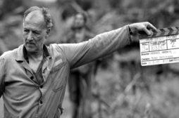 Werner Herzog, Jerry Lewis, Jacques Tati: tre cineasti che decisero di prodursi da soli