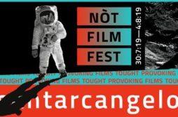 Nòt Film Festival: vetrina e formazione per il cinema indipendente