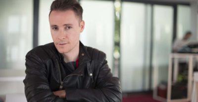 Intervista con Roberto De Feo di The Nest. Da Locarno al prestigioso Sitges