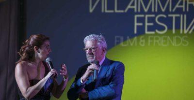 """Villammare Film Festival: miglior film """"Un Giorno All'improvviso"""", ecco tutti i vincitori"""