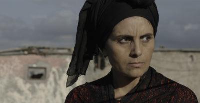 I vincitori del Napoli Film Festival 2019