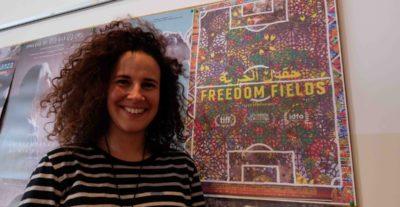 SalinaDocFest: ecco i vincitori del Festival del documentario narrativo