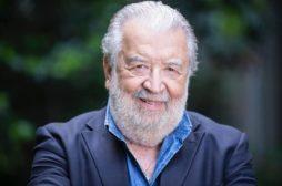 Pupi Avati domani al Napoli Film Festival, dove ritirerà il Premio alla Carriera