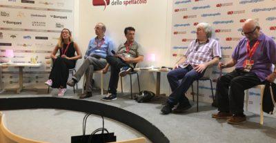 Presentato il Programma del  36° Festival Adelio Ferrero Cinema e Critica