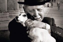 Pellicola & Pelliccia: il cane nel cinema – 2 parte