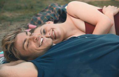 Vicino all'orizzonte: il film di Tim Trachte dal 24 ottobre al cinema