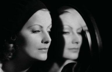 Festa del Cinema di Roma: ecco l'immagine ufficiale della quattordicesima edizione