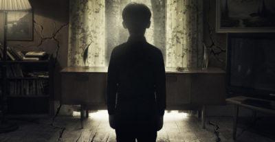 Hole – L'Abisso: il trailer ufficiale italiano del film di Lee Cronin