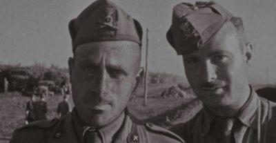 Il Varco: il film documentario di Federico Ferrone dal 10 ottobre al cinema