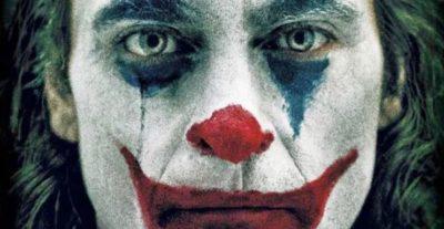 Venezia 2019: 'Joker' vince il Leone d'Oro