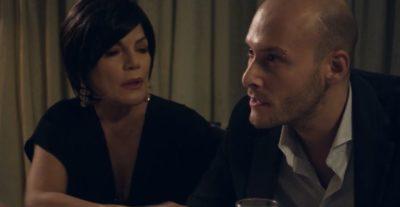 'Mai per Sempre' unico film italiano al Napoli Film Festival nella rosa dei finalisti