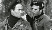 'Tiro al Piccione', la rivincita di Montaldo alla 76esima Mostra del Cinema di Venezia