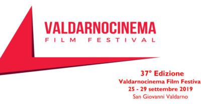ValdarnoCinema Film Festival: al via la 37a edizione dal 25 al 29 settembre