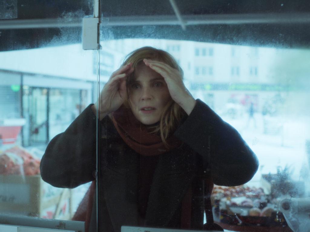 blind spot trieste science fiction festival