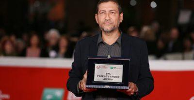 """Festa del Cinema di Roma 2019: 'Santa Subito' vince il Premio del Pubblico BNL"""""""