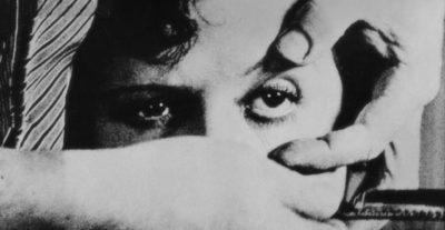 Il Messico di Luis Buňuel nelle Lezioni di Cinema a Genova