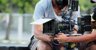 InsideTheShort: è partito il concorso online di cortometraggi