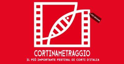 Cortinametraggio: ecco la collaborazione con le Giornate del Cinema Lucano