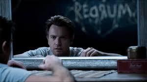 Doctor Sleep, il nuovo capitolo di 'Shining': scheda film