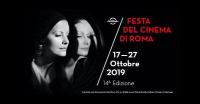 Festa del Cinema di Roma 2019: il programma dell'ultima giornata