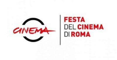 Festa del cinema di Roma 14° edizione: tutto quello che c'è da sapere