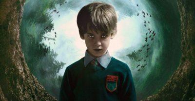 Hole – L'Abisso, nuove clip del film da oggi al cinema