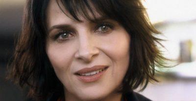 EFA 2019: la European Film Academy rende omaggio a Juliette Binoche