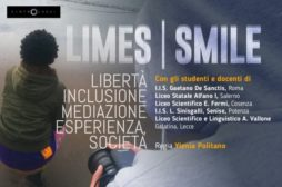 Limes Smile – Recensione