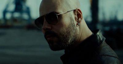 L'immortale: il trailer del film diretto e interpretato da Marco D'Amore
