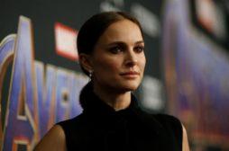 Natalie Portman difende la Marvel dalle critiche di Martin Scorsese